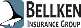 Bellken Insurance Group, Inc.